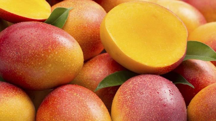 Motivul uimitor pentru care cei care suferă de diabet trebuie să mănânce acest fruct