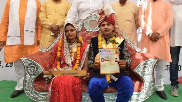 Soțiile indiene au dreptul legal să-și bată soții, dacă aceștia încep să bea sau să fie abuzivi