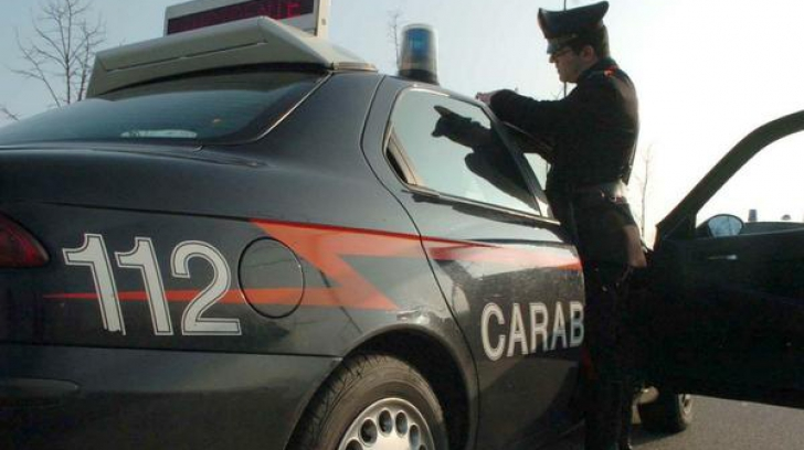 Zidar român, căzut de pe acoperiş. Uluitor ce a făcut patronul italian! Cazul i-a şocat pe poliţişti