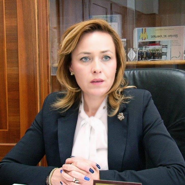 Ce spune Carmen Dan, ministrul de Interne, despre evaluarea miniştrilor