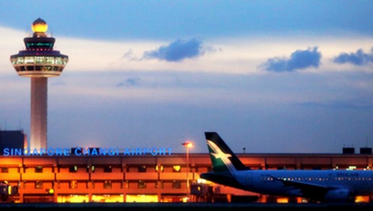 Momente de panică! Un incendiu a generat haos pe unul dintre cele mai aglomerate aeroporturi