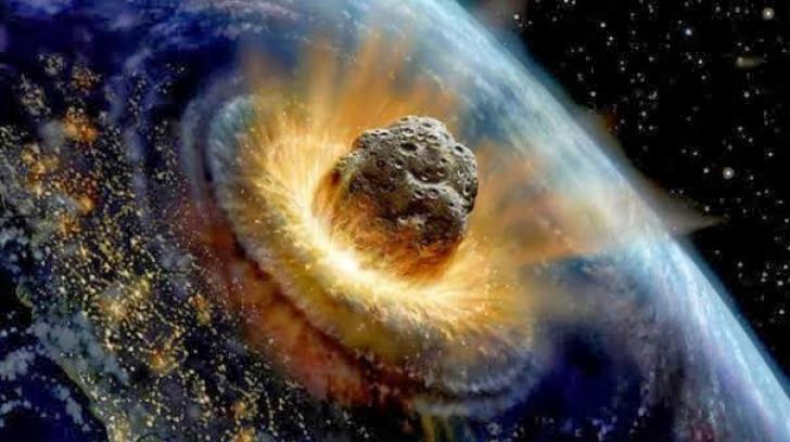 Sfârşitul lumii vine pe 12 octombrie! Ce spune NASA despre anunţul care a panicat planeta
