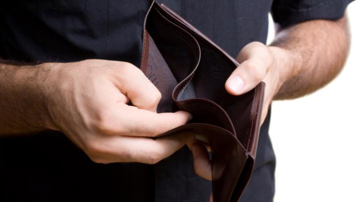 Câți bani ne rămân din salariu