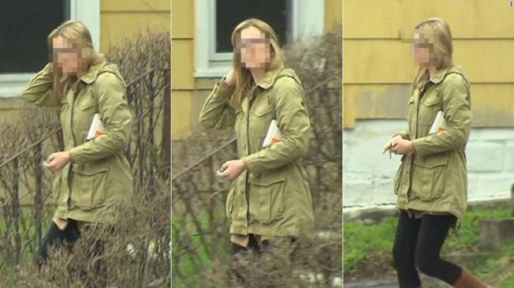 O angajată FBI s-a căsătorit cu teroristul ISIS pe care trebuia să-l investigheze