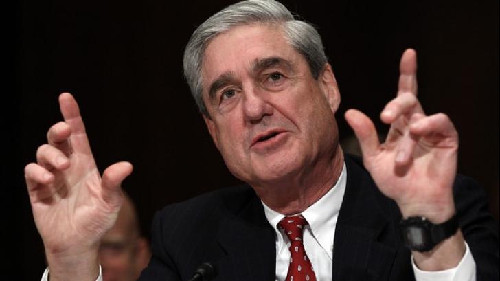 Fost director FBI