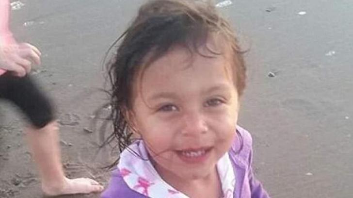 Şi-au lăsat fiica adoptivă să moară de foame! Medicii s-au îngrozit când au văzut cum arată