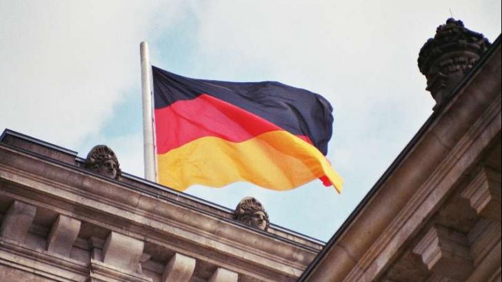 Germania covid bavaria