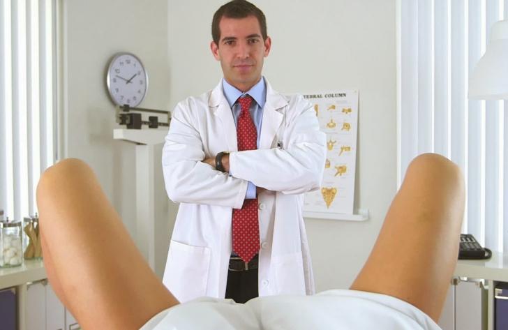 Mărturii amuzante ale ginecologilor. Cum a născut o femeie doi copii, fără să ştie ce este...