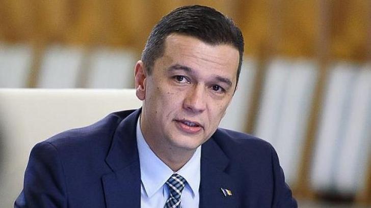 """Grindeanu vrea """"efecte"""" de la comisia de anchetă a alegerilor din 2009: Altfel nu rezolvăm nimic!"""