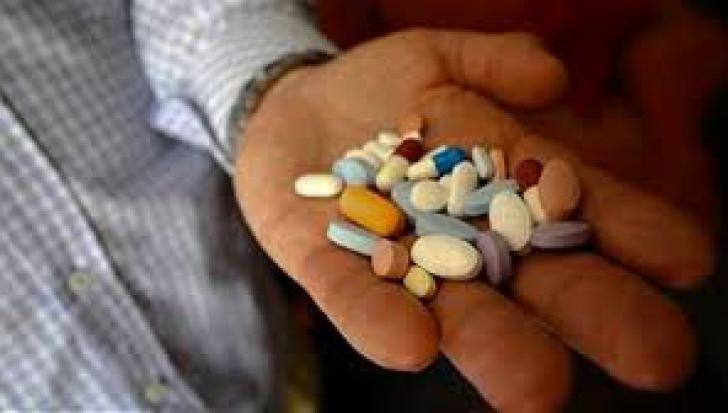 HIV aproape învins. Speranță de viață normală, datorită terapiilor de ultimă generație