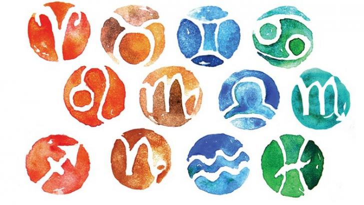 Horoscop 20 mai. Zodia care s-ar putea prăbuşi. În schimb, ai de cheltuit sume mari de BANI