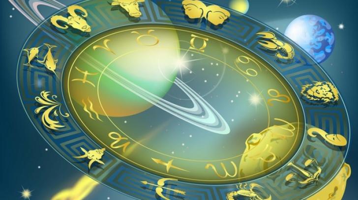 Horoscop 27 mai. O zi plină de neprevăzut. BANII se lasă aşteptaţi. Nelinişti, drame de familie