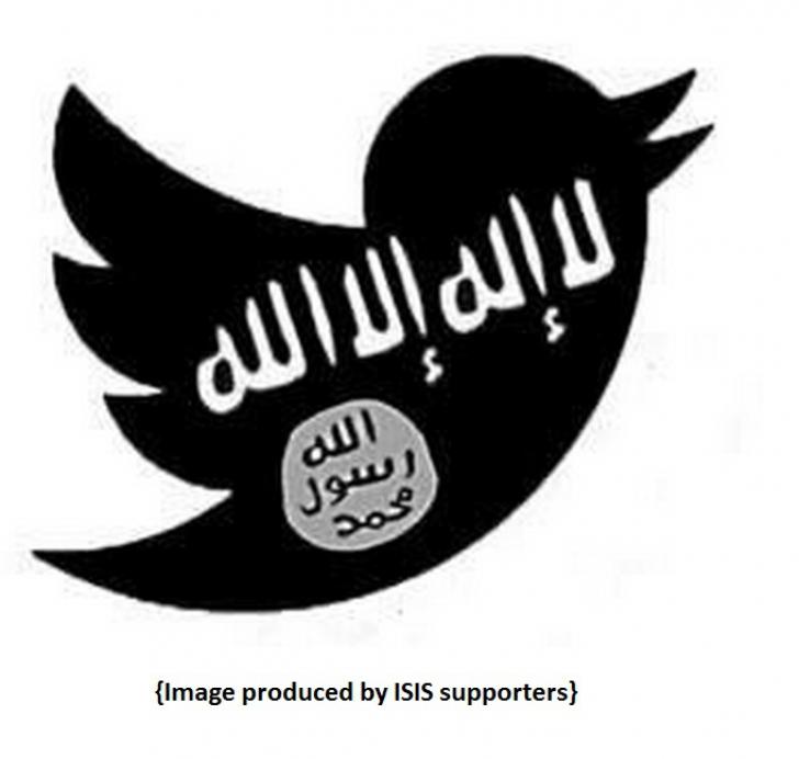 Atacul de la Manchester. Ce au postat adepţii ISIS pe Twitter, în semn de bucurie faţă de masacru