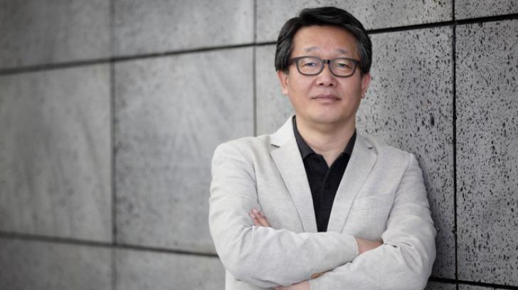 Doliu la Cannes. Regizorul sud-coreean Kim Ji-seok a murit în timpul festivalului