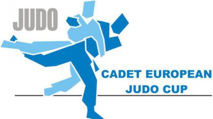 Spectacol la judo, în week-end: Ploieştiul găzduieşte Openul European de judo la cadeţi (U 18)