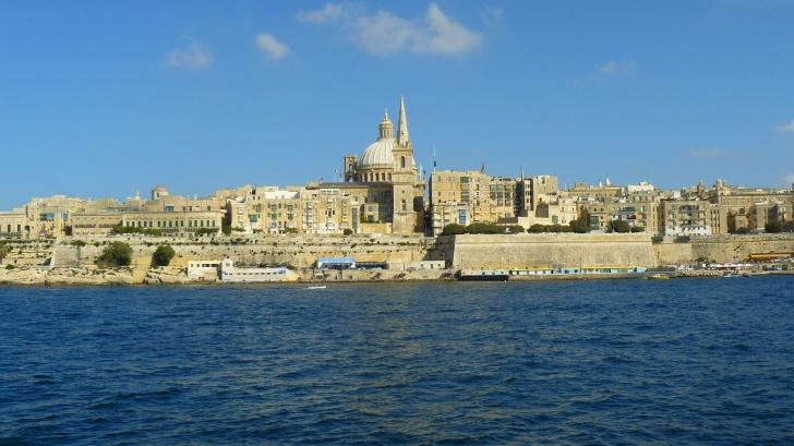 Malta anunță noi restricții