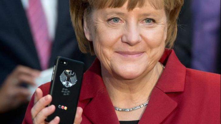 Măsura care schimbă tot. Germania, demers fără precedent pentru combaterea terorismului