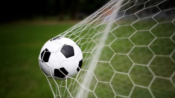 Scor astronomic în fotbalul românesc. Au învins cu 16-0