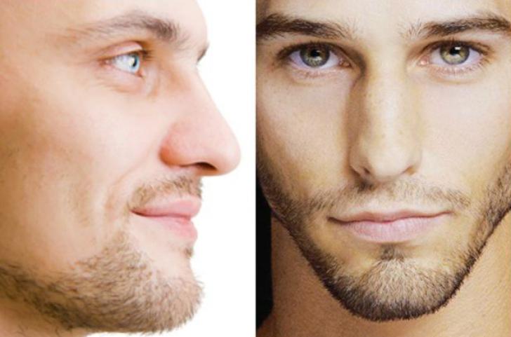 Sexolog celebru: Uită-te la nasul bărbatului ca să descifrezi performanţele lui sexuale