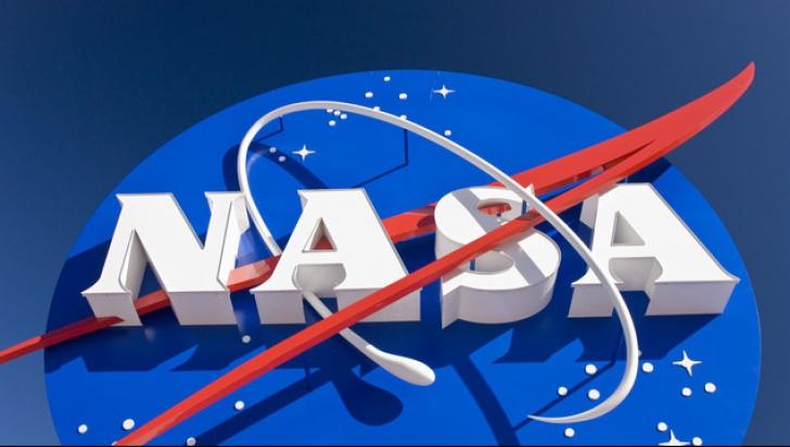 NASA, anunț istoric. Începe misiunea care va desluși cel mai mare mister din Univers