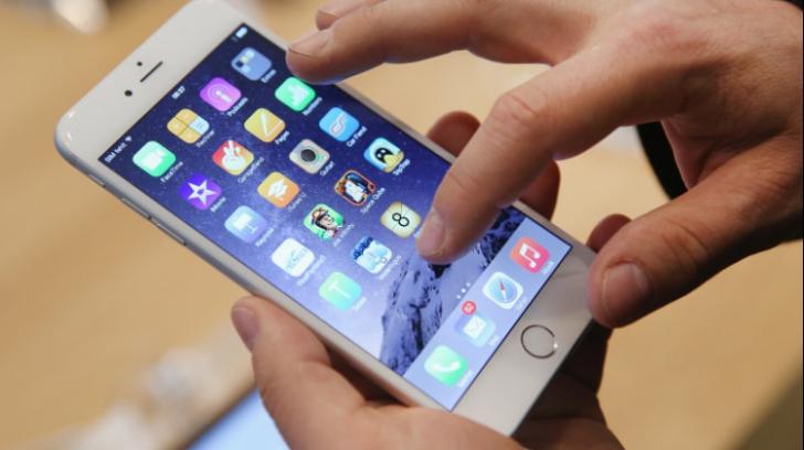 Opțiunea secretă din telefoanele mobile. Îți va ușura munca