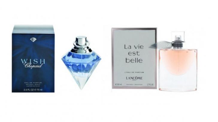 Reduceri parfumuri. TOP 14 oferte pe care nu trebuie să le ratezi