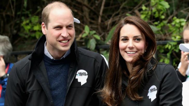 Kate și William angajează menajeră! Salariul este URIAȘ. Care sunt cerințele ducesei