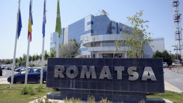 Ministrul Transporturilor: ROMATSA nu este în pericol să intre în faliment