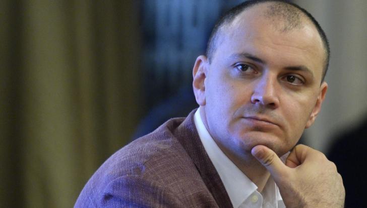 Ghiţă, audiat , în Serbia, în vederea extrădării