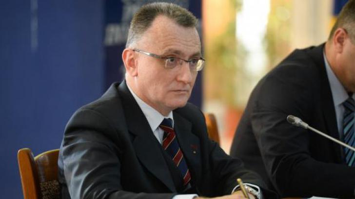 Este oficial! Doi dintre liderii partidului lui Ponta vor vota Guvernul Orban
