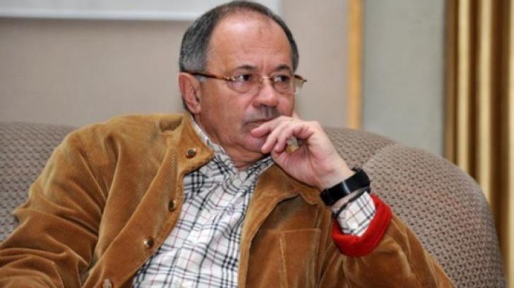 """SRS: """"Ponta, agent acoperit al SIE. Ilie Sârbu făcea biografii false pentru spioni"""""""