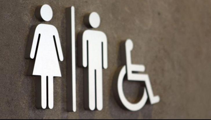 Adevărul ascuns despre toaletele publice. Le vei mai folosi vreodată?