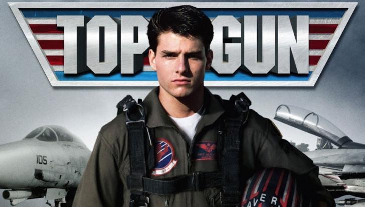 Top Gun revine! Planurile lui Tom Cruise au făcut valuri la Hollywood