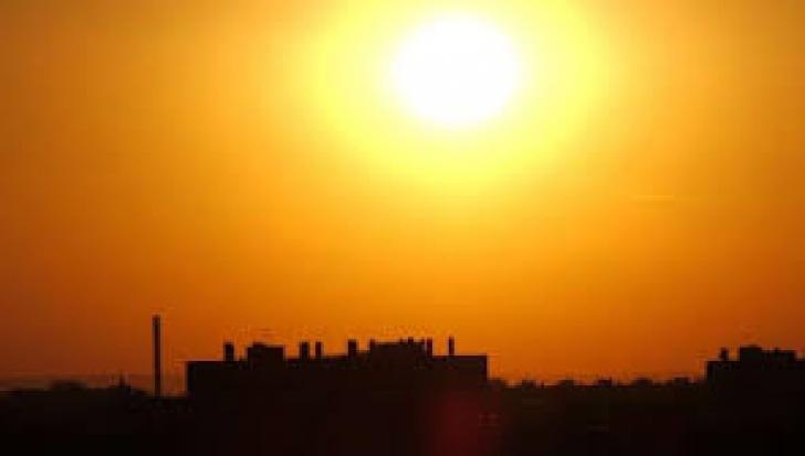 Veşti BUNE de la meteorologi - cum va fi vremea, în lunile MAI, IUNIE, IULIE