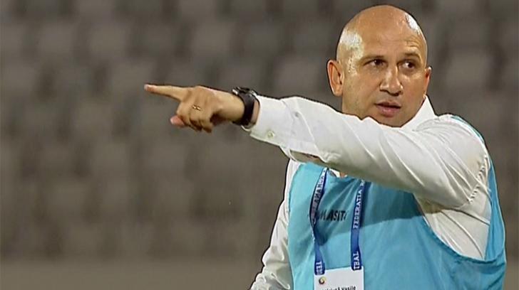 """Cupa Romaniei. Meci de infarct la Cluj, între """"U"""" şi Dinamo. Calificarea s-a decis la penalty-uri"""