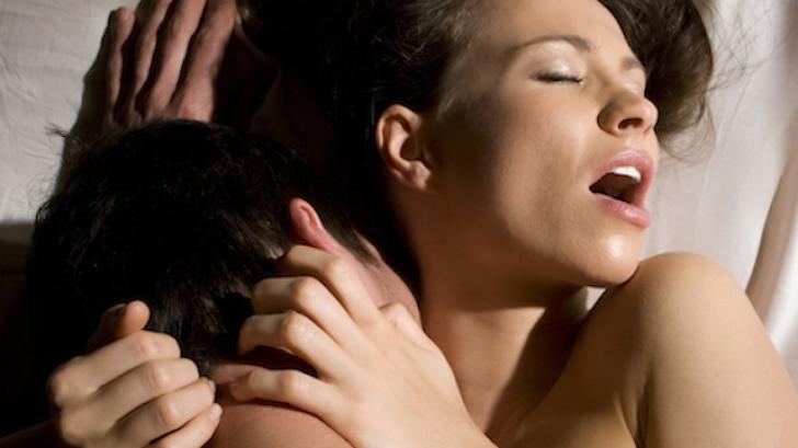 Cinci motive pentru care femeile nu au orgasm
