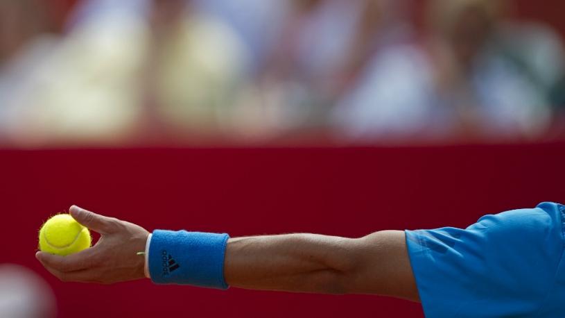 ŞOC în tenis: a căzut testul antidoping. A consumat COCAINĂ