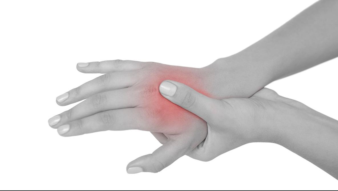 artrita cum sa te tratezi