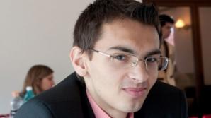 Directorul unui celebru hotel din România a murit. Avea doar 29 de ani. Soţia, mesaj cutremurător