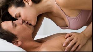 Ce se întâmplă cu cei care fac sex marţea. Descoperirea uluitoare a cercetătorilor