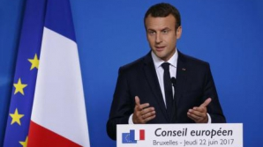 """Zona euro: Franța confirmă că pregătește """"o foaie de parcurs"""" cu Germania"""