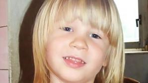 Acest băieţel de 11 ani şi-a prevestit moartea. Părinţii au făcut o descoperire şoc