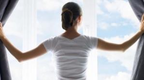 Cum să-ţi răcoreşti casa fără aer condiţionat