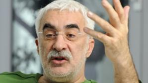 Dosarul Mineriadei: Sârbu a fost în stare să gândească atacuri teroriste asupra manifestanților