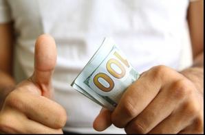 Bani pentru afaceri: programul Start Up Nation