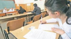 BAC 2017. Examenul oral la Limba Română