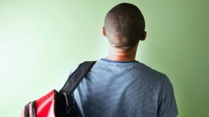 Motivul incredibil pentru care un elev din Timişoara a fost ELIMINAT de la BAC