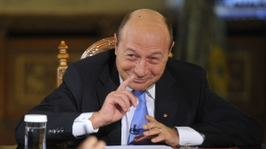 """Băsescu reacţionează în războiul Dragnea-Grindeanu: """"Îşi fac iluzii deşarte..."""""""