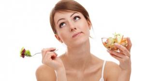 Alimente care te fac să mănânci şi mai mult