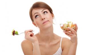 10 alimente care ard rapid grăsimile. Cum să slăbeşti mâncând pe săturate